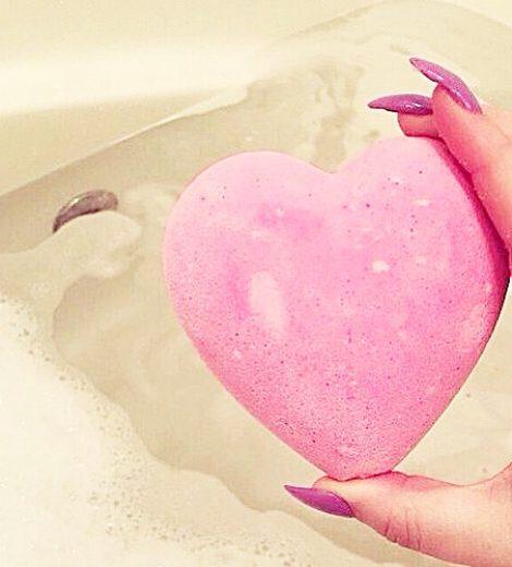 DIY : Le savon trop mignon