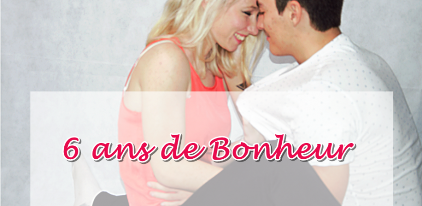 couple-lifestyle-amour-love-blogueuse-revue-kathleen-kiss-happiness-bonheur-bisous