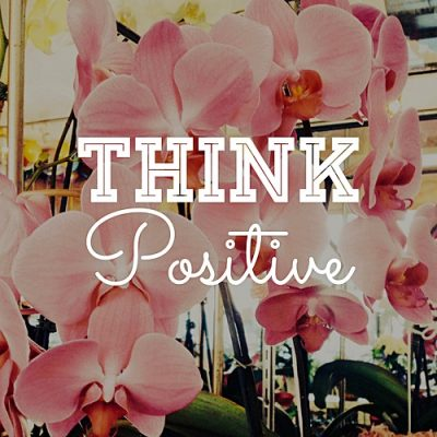 citation-quote-think-positive-revue-lifestyle-kathleen