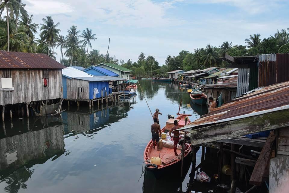 preksway-kohrong-bateaux