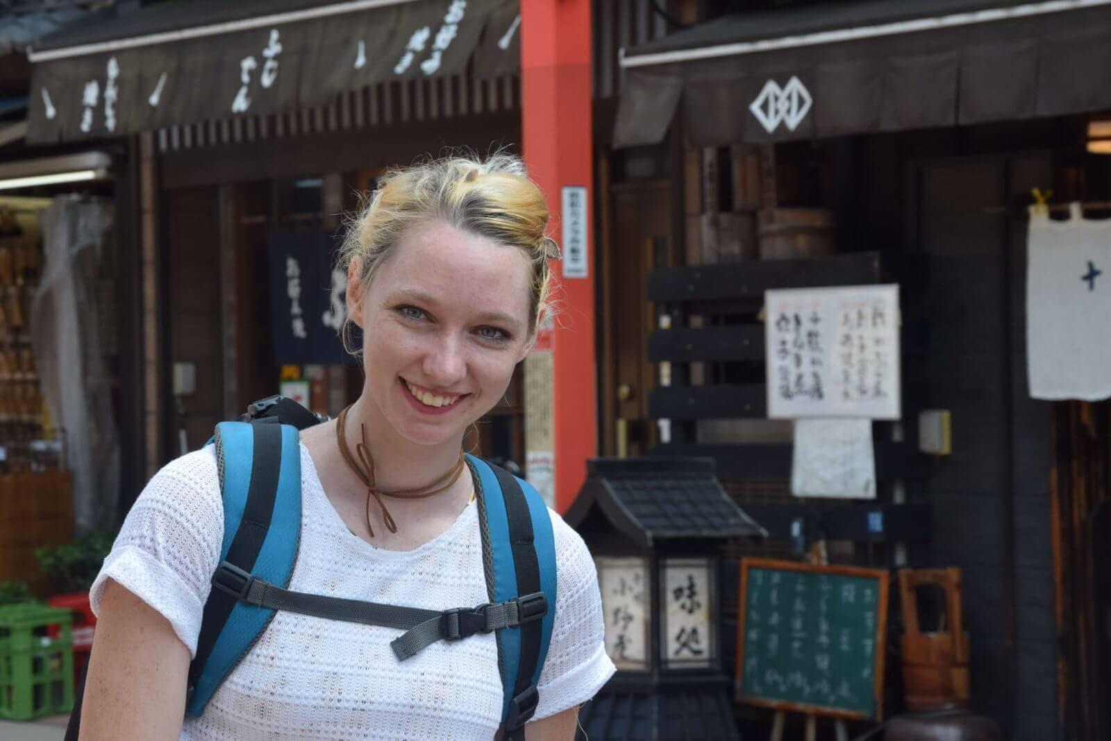 Préparez votre valise pour un voyage de rêve ! - La revue de Kathleen - Blog Lifestyle et voyage à Paris
