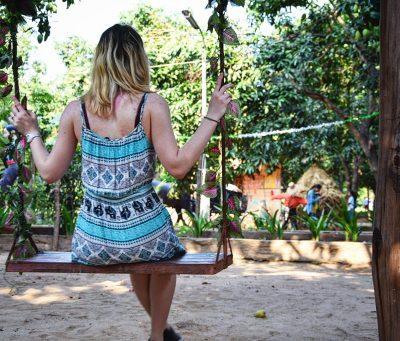 blogueuse-beaute-voyage-mode-lifestyle-