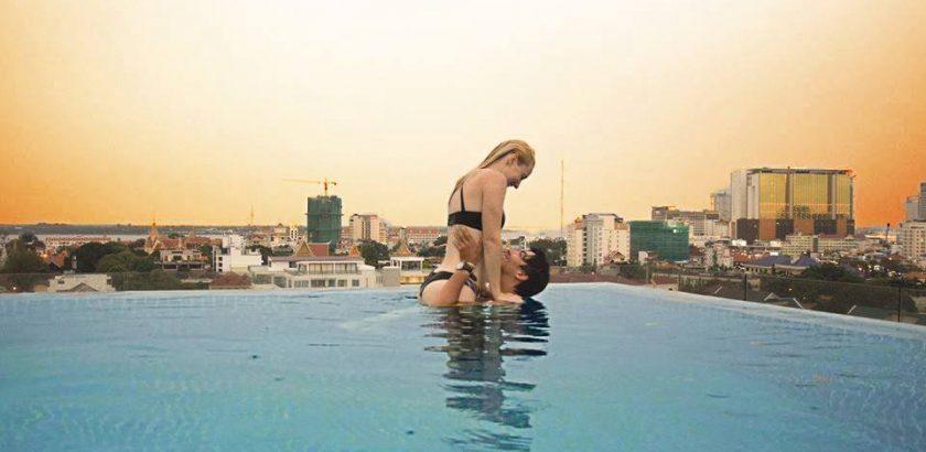 voyage-la revue de kathleen-couple-amour
