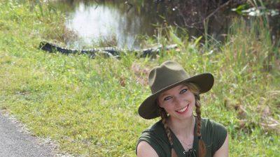 everglades-alligator-voyage-revue-kathleen