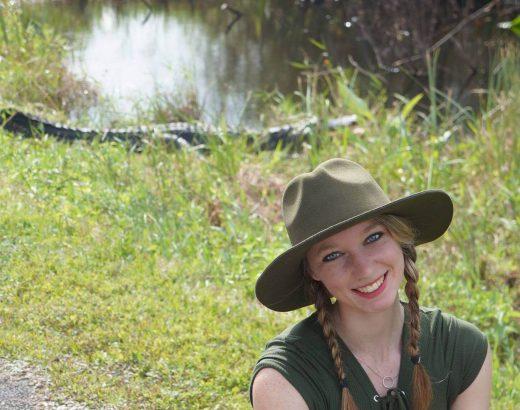 Que faire à Miami !? Le parc des Everglades !