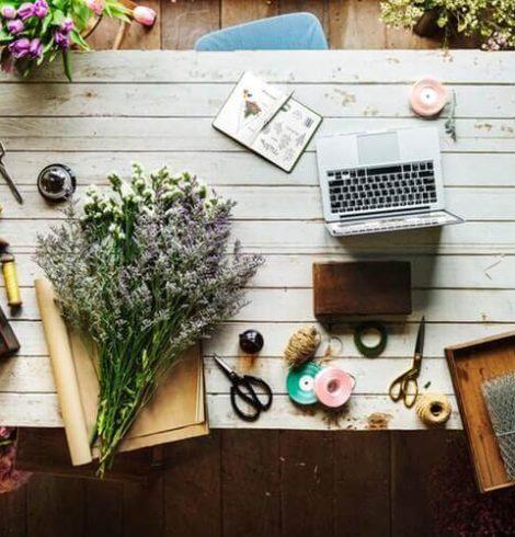Comment gagner de l'argent avec son blog ?