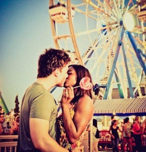 10 signes qui prouvent que c'est l'amour de votre vie