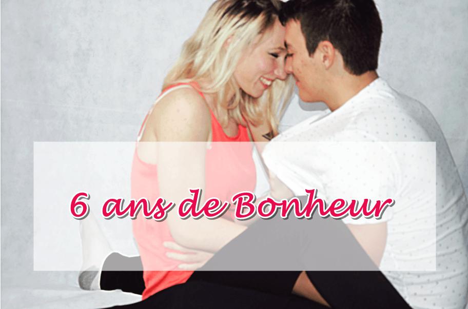 6 ans-couple-La revue de Kathleen-Blog-lifestyle-voyage-Paris