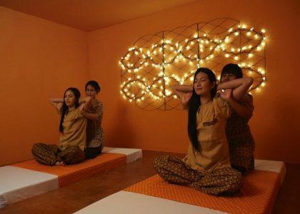massage-thai-asia-herb-lifestyle-beauté