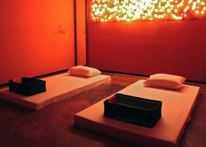 massage-thai-asia-herb-lifestyle-beauté-matelas