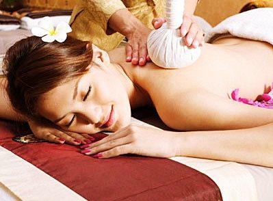 massage thaïlandais-cambodge-la revue de kathleen-blog-lifestyle-voyage-paris