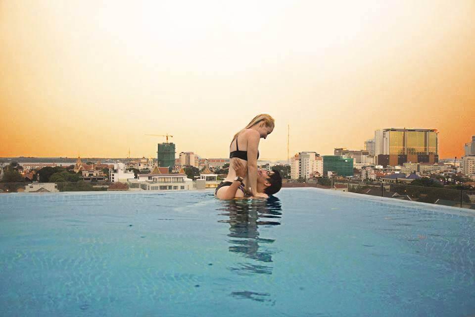 amour-tour du monde-la revue de kathleen-blog-lifestyle-voyage-paris