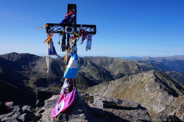 Pic du canigou : Gravir le sommet en terre catalane