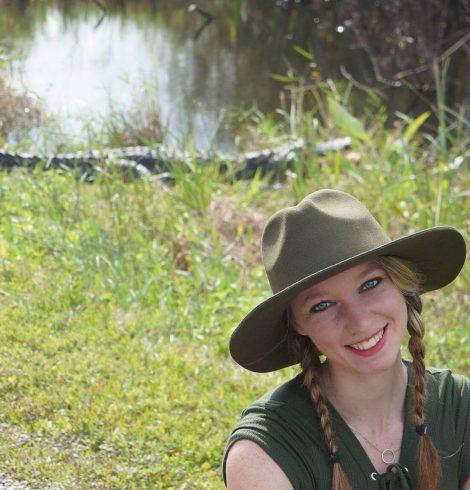 Etats-Unis –  Que faire à Miami !? Le parc des Everglades !