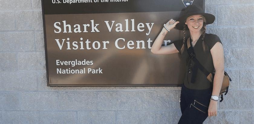 shark valley-everglades-alligator-revue-kathleen