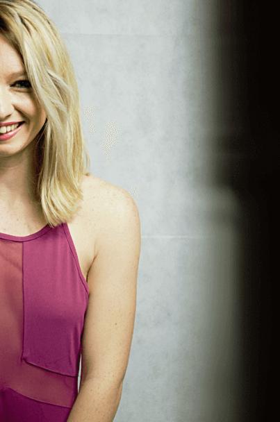 Infinie passion : boutique en ligne favorite ! - la revue de kathleen - blog lifestyle