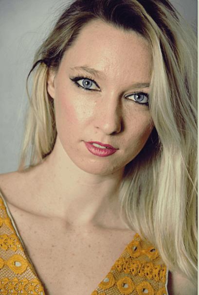 Infinie passion-mode-La revue de Kathleen-Blog-Lifestyle-voyage-Paris
