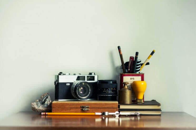 Comment gagner de l'argent avec son blog - blog lifestyle et voyage à Paris - la revue de kathleen