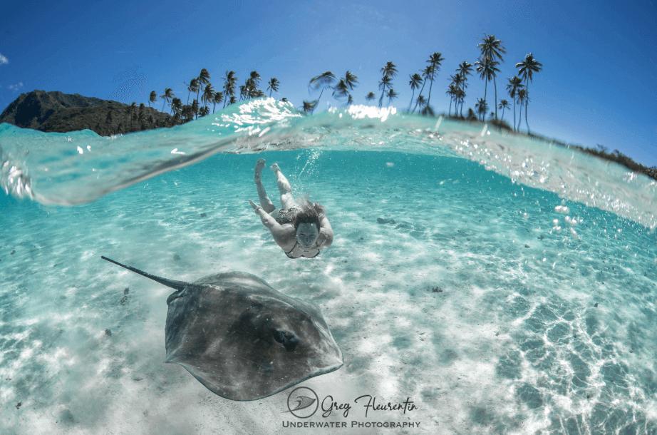 Moorea-Polynesie Française-La revue de Kathleen-Blog-Lifestyle-voyage-Paris