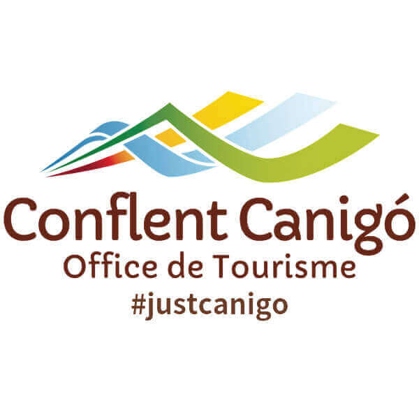 logo-Conflent canigo-office-tourisme-presse-partenariat-la revue de kathleen-blog-lifestyle-voyage-Paris