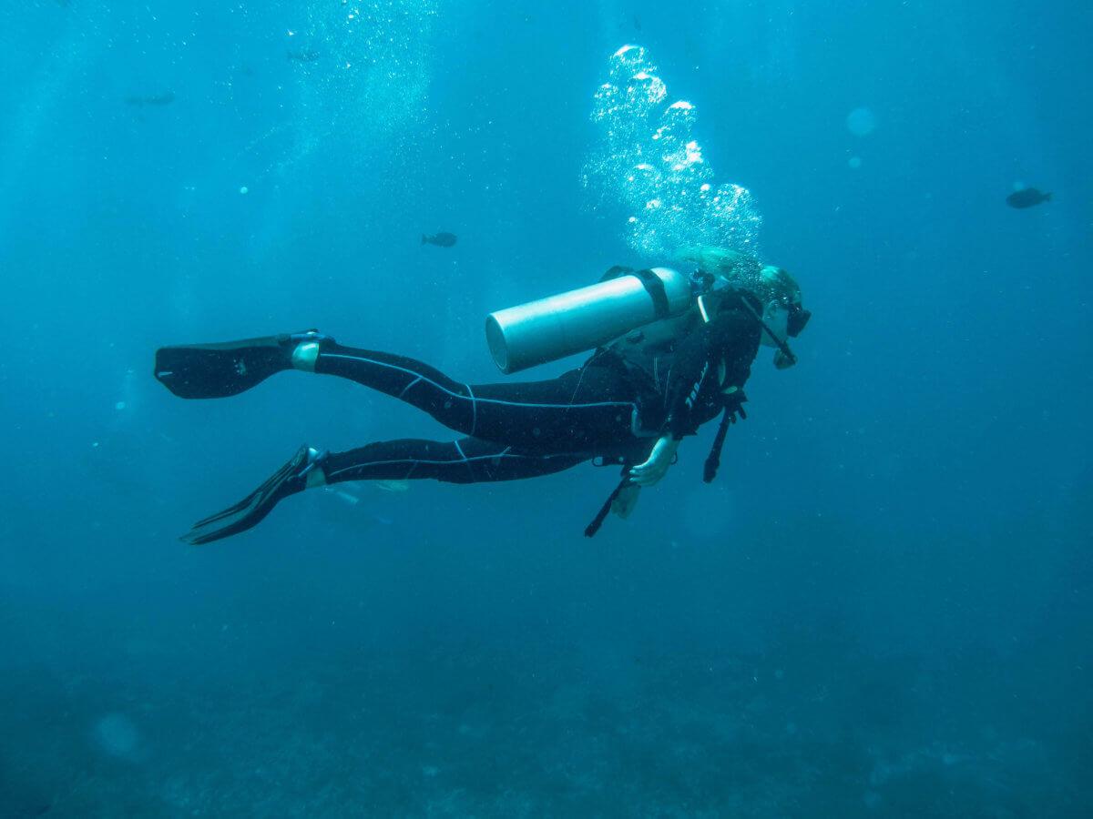 Raies Manta-Nusa Penida-Indonésie-La revue de Kathleen-Blog-Lifestyle-voyage-Paris