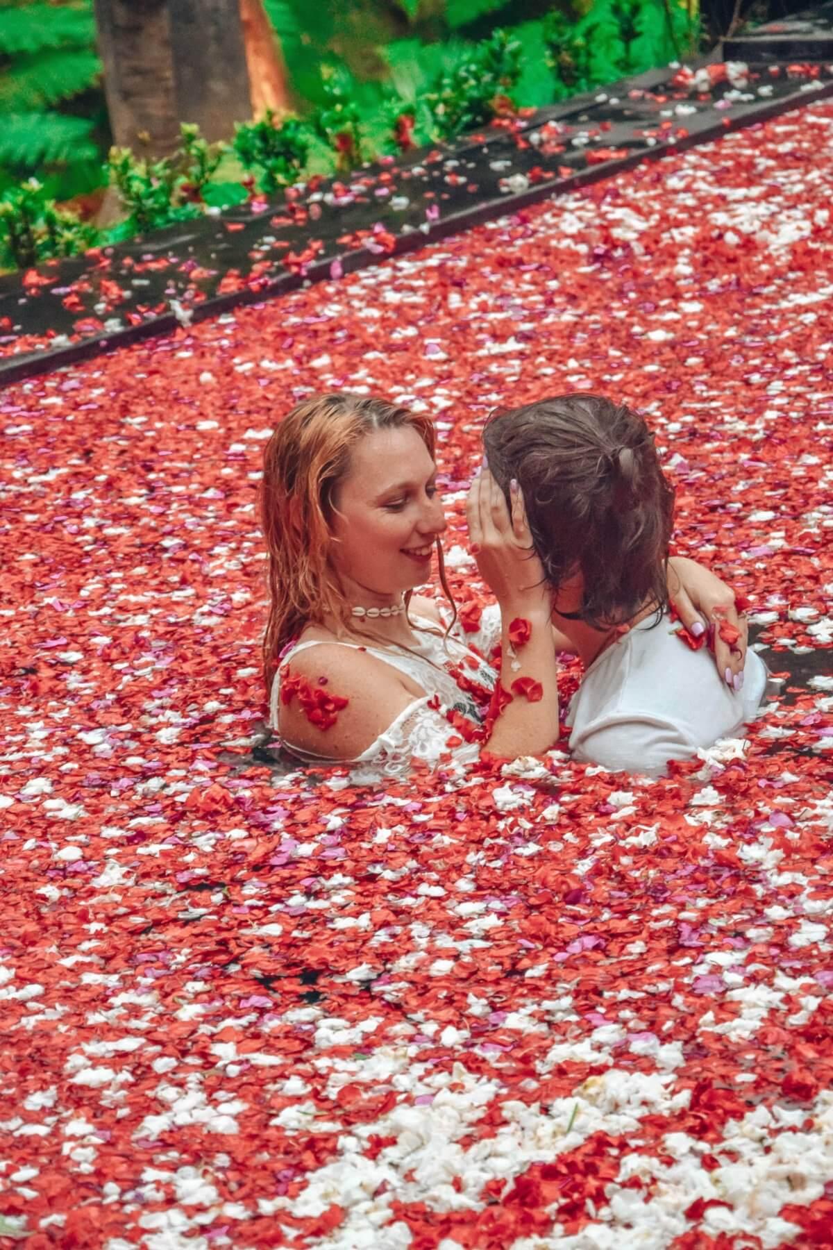 Demande en mariage-Bali-Indonésie-La revue de Kathleen-Blog-Lifestyle-voyage-Paris