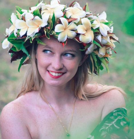 Budget pour partir vivre à Tahiti