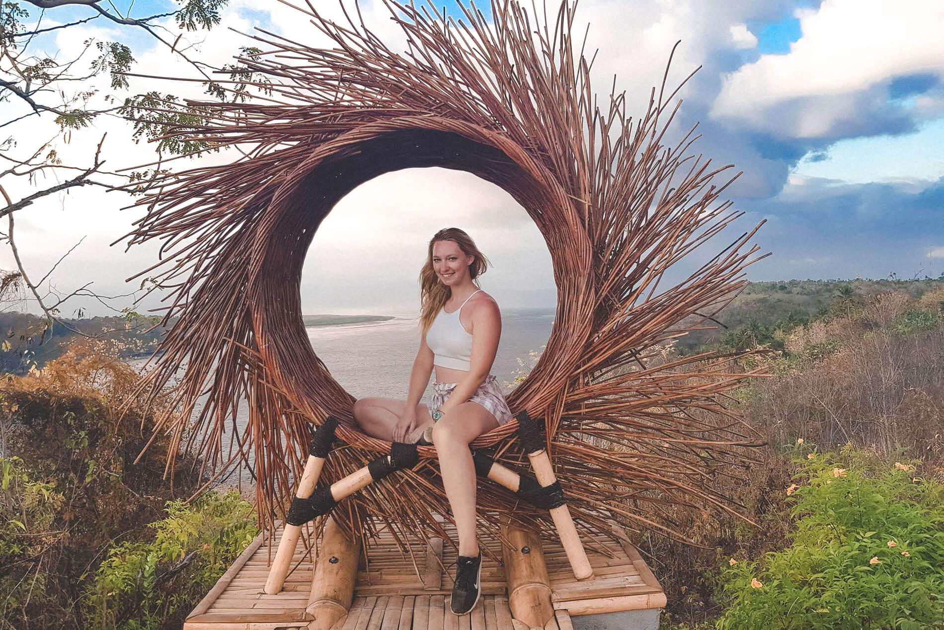 Nusa Penida-Indonésie-La revue de Kathleen-Blog-Lifestyle-voyage-Paris