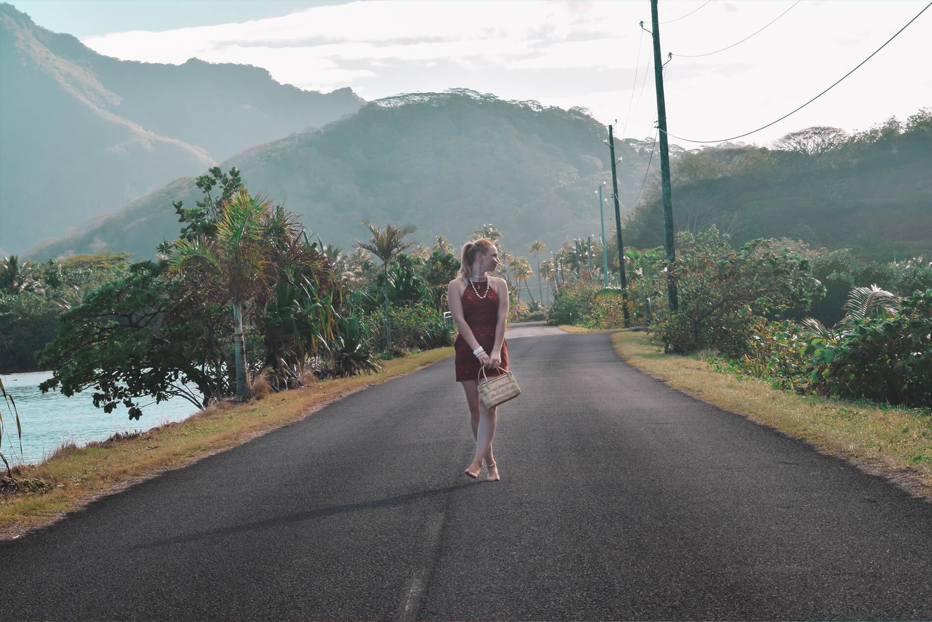 Raiatea-Polynésie Française-La revue de Kathleen-Blog-Lifestyle-voyage-Paris
