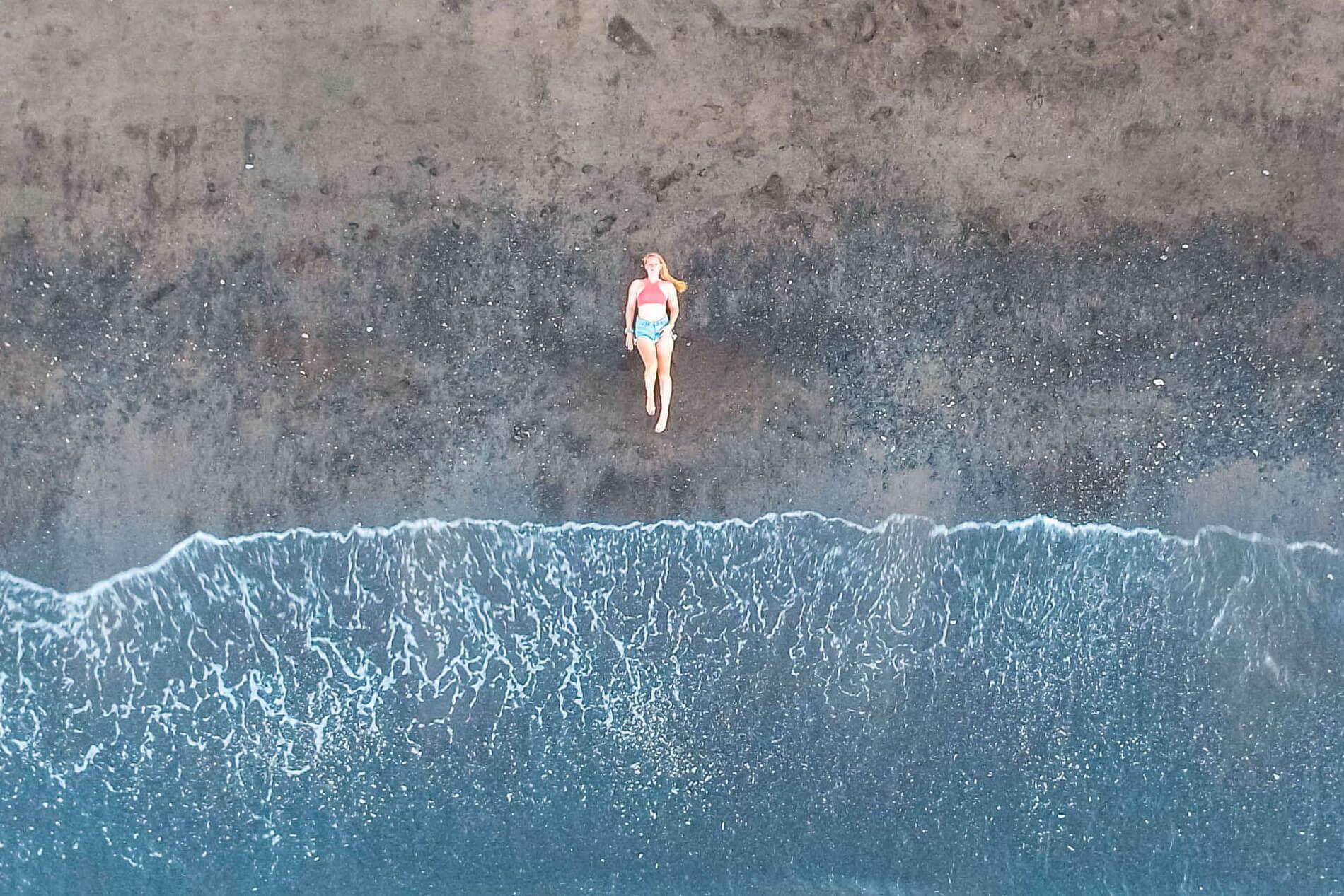 Amed-Bali-Indonesie-La revue de Kathleen-Blog-Lifestyle-voyage-Paris