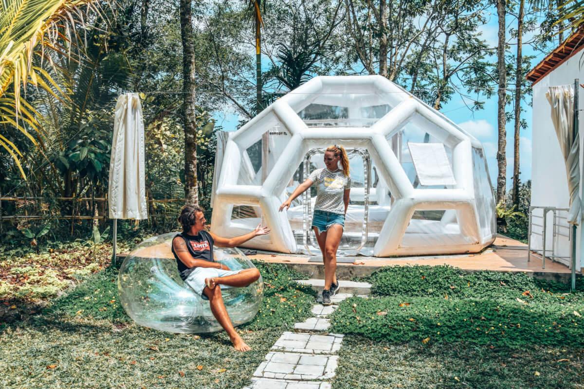 logements-insolites-bali-indonesie-La revue de Kathleen-Blog-Lifestyle-voyage-Paris