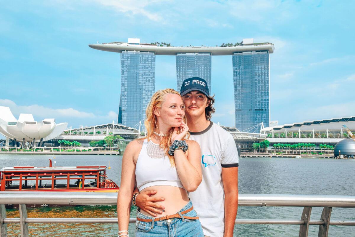 road trip-malaisie-singapour-La revue de Kathleen-Blog-Lifestyle-voyage-Paris