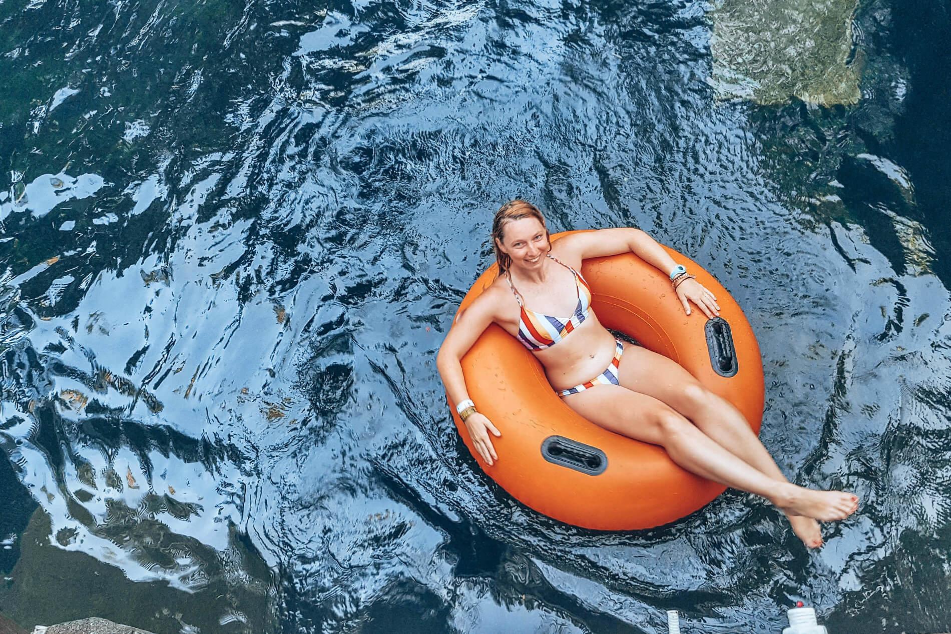 Waterbom-parc-aquatique-bali-indonesie-La revue de Kathleen-Blog-Lifestyle-voyage-Paris