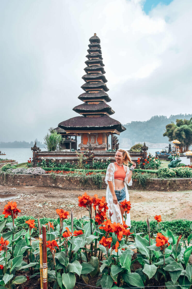 rizieres-jatiluwih-temple-ulun-danu-bratan-batukarau-bali-Indonesie-La revue de Kathleen-Blog-Lifestyle-voyage-Paris