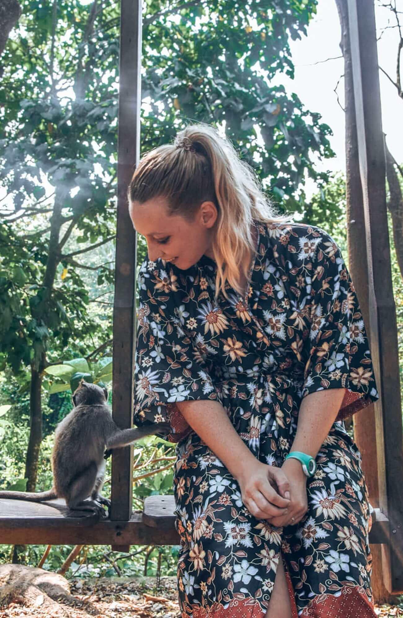 Ubud-Bali-Indonesie-La revue de Kathleen-Blog-Lifestyle-voyage-Paris