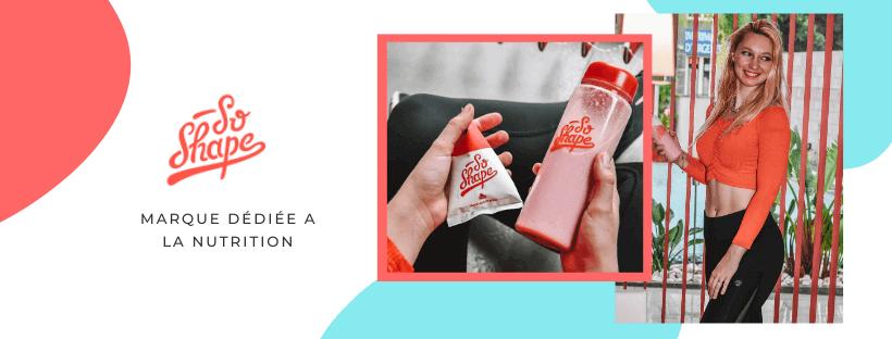 Soshape-bons-plans-promotion-code-promo-reduction-La revue de Kathleen-Blog-Lifestyle-voyage-Perpignan