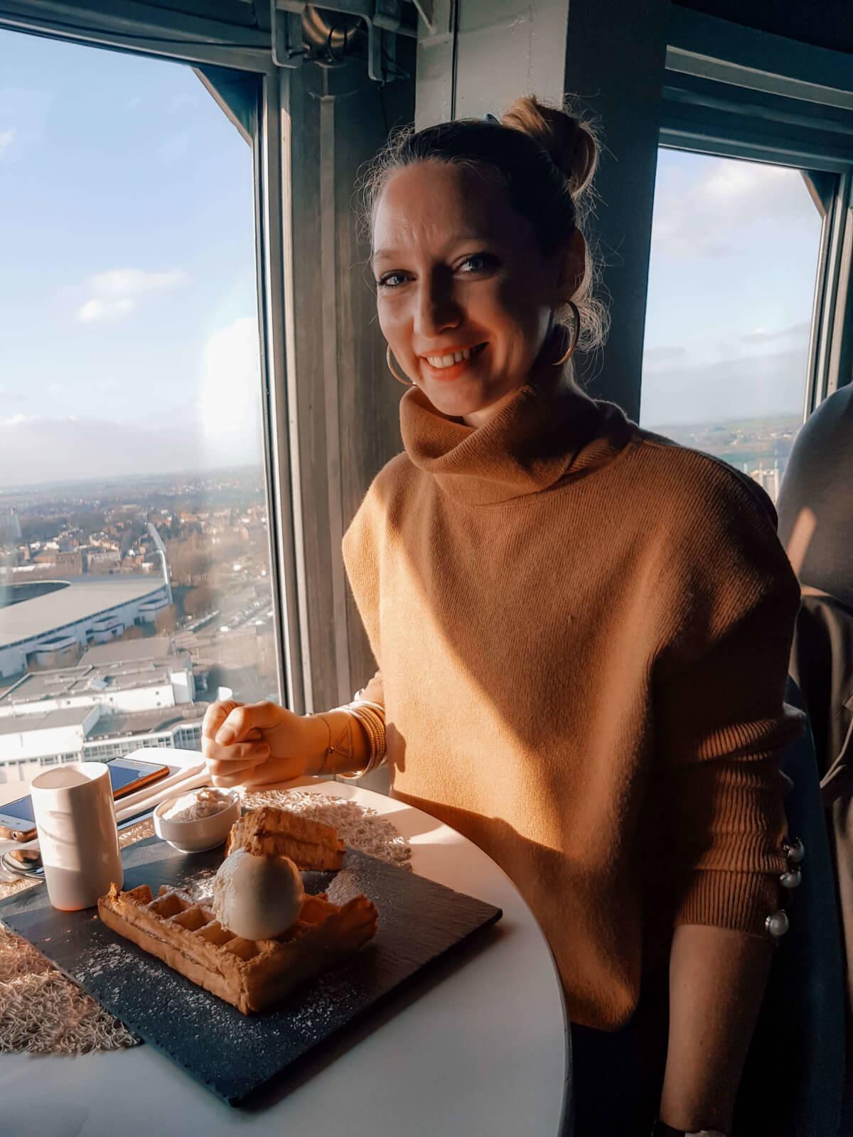 Bruxelles-Belgique-La revue de Kathleen-Blog-Lifestyle-voyage-Paris