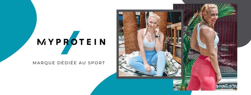 Myprotein-bons-plans-promotion-code-promo-reduction-La revue de Kathleen-Blog-Lifestyle-voyage-Perpignan