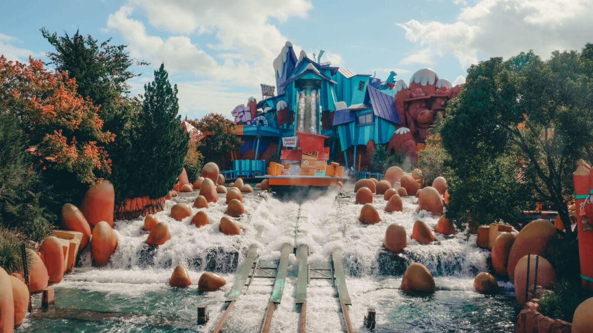 Universal-Studio-Island-of-Adventure-Orlando-Floride-La revue de Kathleen-Blog-Lifestyle-voyage-Paris