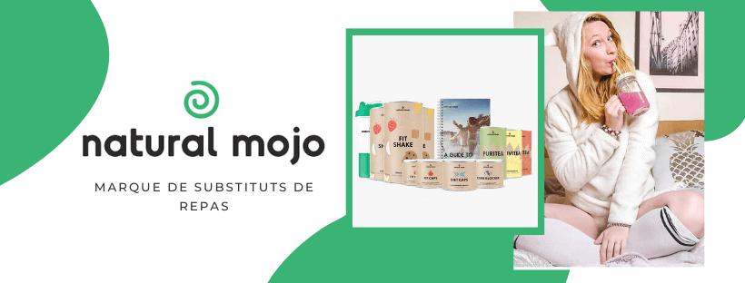 Natural Mojo-bons-plans-promotion-code-promo-reduction-La revue de Kathleen-Blog-Lifestyle-voyage-Perpignan