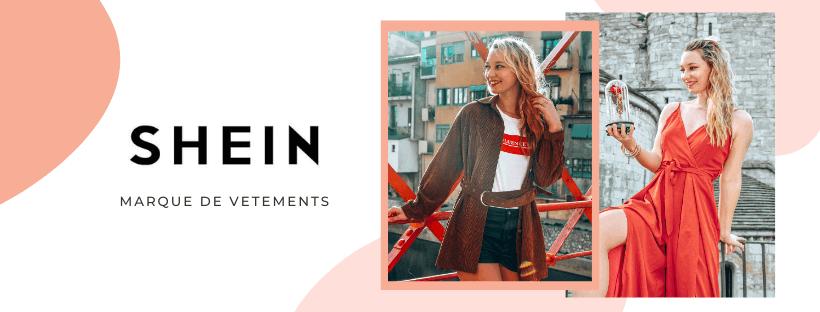 Shein-bons-plans-promotion-code-promo-reduction-La revue de Kathleen-Blog-Lifestyle-voyage-Perpignan