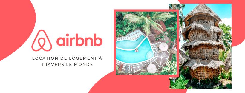 Airbnb-bons-plans-promotion-code-promo-reduction-La revue de Kathleen-Blog-Lifestyle-voyage-Perpignan