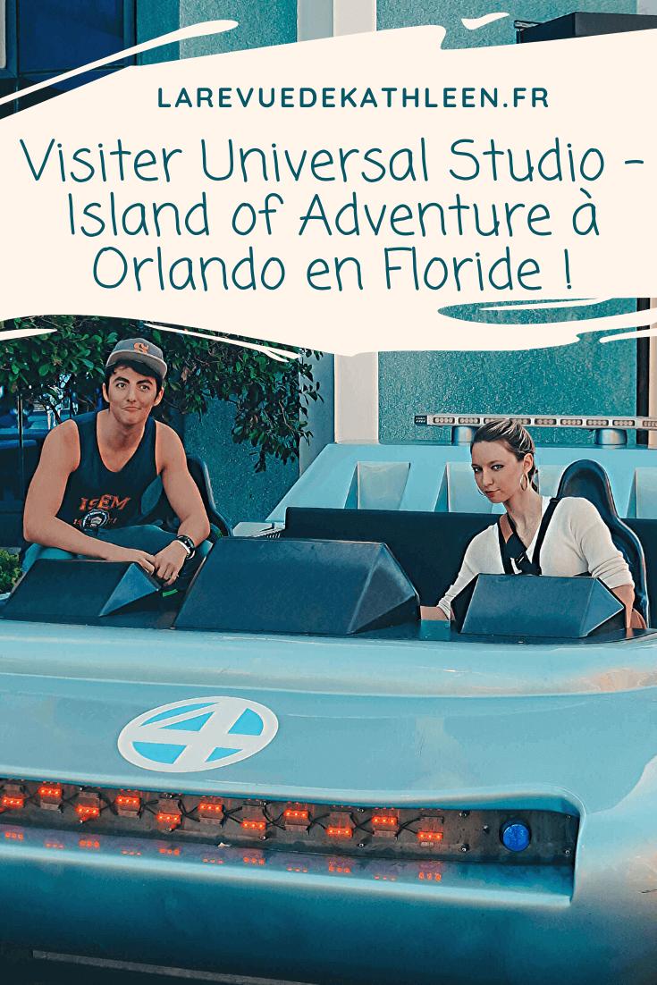Universal-Studio-Island-of-Adventure-Orlando-Floride-Bunong-project-La revue de Kathleen-Blog-Lifestyle-voyage-Paris
