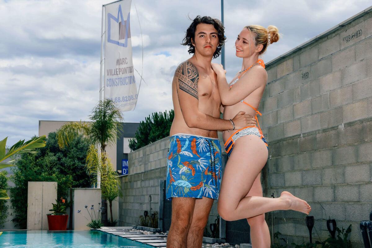 maillots-de-bain-protest-La revue de Kathleen-Blog-Lifestyle-voyage-Perpignan