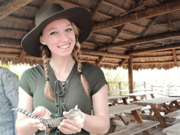 everglades-alligator-revue-kathleen