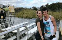 everglades-miami-la revue de kathleen-blog-lifestyle-voyage-paris