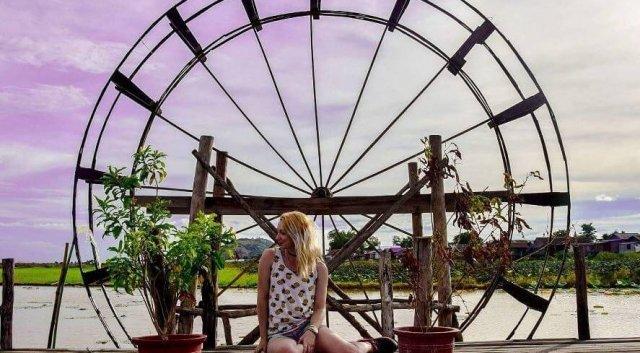 a propos-la revue de kathleen-blog-lifestyle-voyage-paris