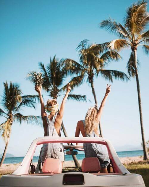 Inspiration Pinterest - La revue de Kathleen - Blog Lifestyle et voyage à Paris